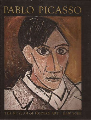 biography picasso book pablo picasso quotes quotehd