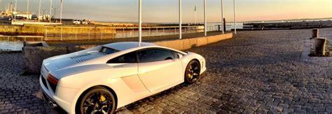 Probefahrt Lamborghini by Fahren Sie Lamborghini Das Erlebnis Lamborghini Einen