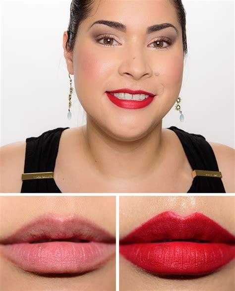Makeup Forever Lipstick make up for m300 m301 m401 artist lipsticks