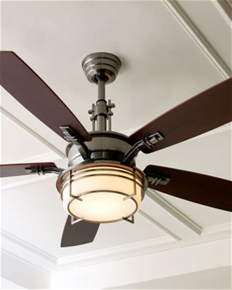 modern bedroom ceiling fans modern pewter ceiling fan eclectic ceiling fans by
