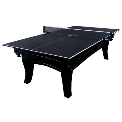 best table tennis conversion ean 4002560111048 joola conversion top with full foam