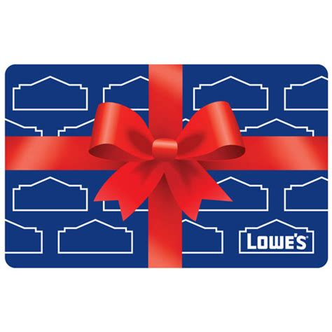 Lowes Gift Card Balance - disney gift card balance check infocard co