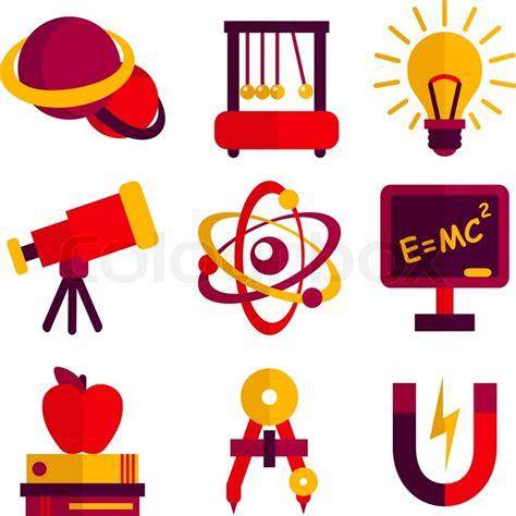 physics and astronomy scientific laboratory equipment