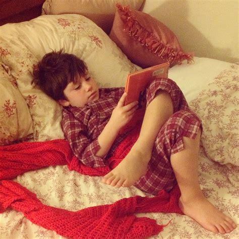 best headboards for reading in bed 135 best reading in bed images on pinterest reading in
