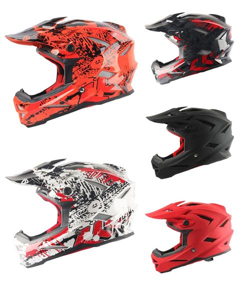 lightest motocross helmet visit to buy casco thh motocross capacete lightweight