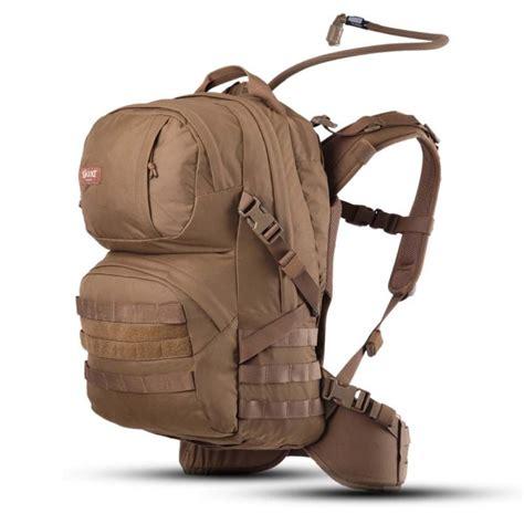 1 l hydration bladder202010204030401020101010100 241 patrol 35l hydration cargo pack