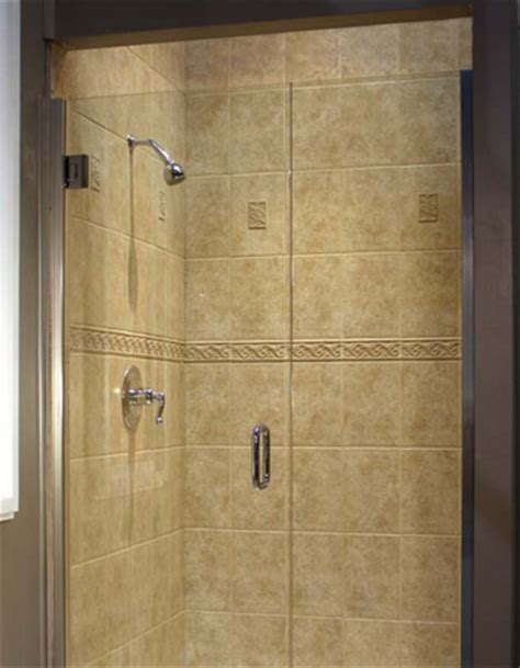Swinging Glass Shower Door Glass Swinging Shower Doors Swinging Glass Shower Door