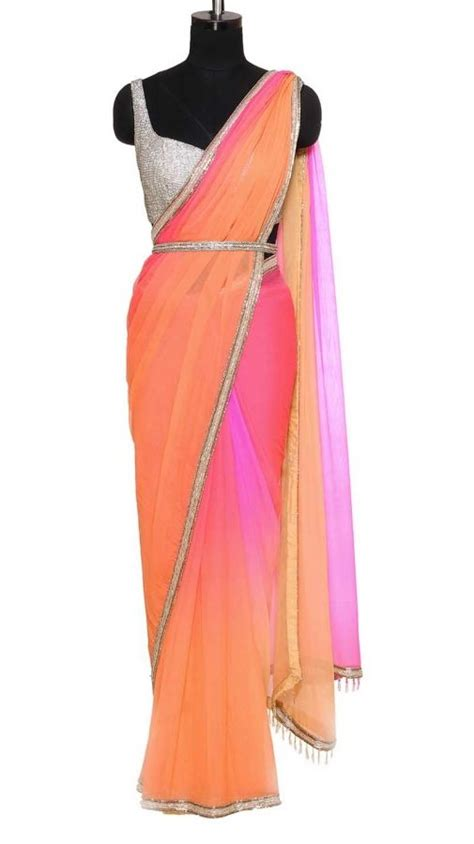 dress sekar 629 best images about fashion on indian