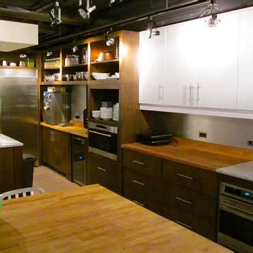Cabinet Maker Calgary by Cabinet Maker Calgary Built In Cabinets Cabinetry Design