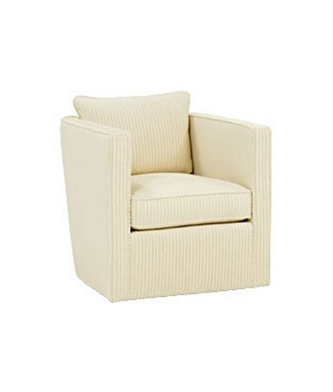 Swivel Tub Chairs Accent Chair Fabric Upholstered Swivel Tub Accent Chair