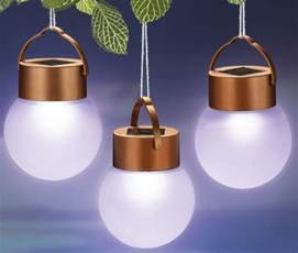 solar outdoor hanging lights alfa img showing gt solar lanterns for yard to hang