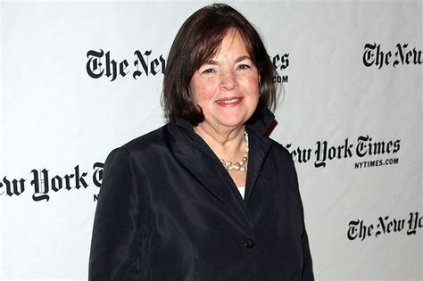 ina garten and jeffrey 1000 images about barefoot contessa on pinterest viking