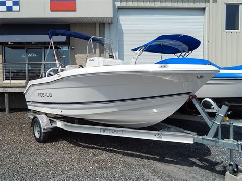 robalo boat dealers nj 2017 robalo r180 center console power new and used boats