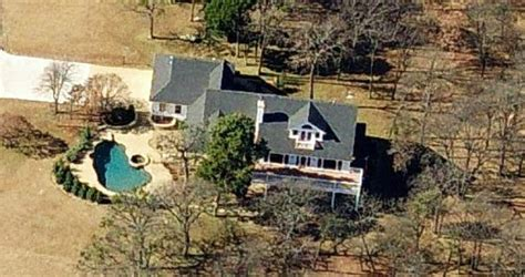george strait house george strait net worth money and more rich glare