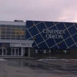 cineplex in ottawa cineplex odeon south keys cinema ottawa on yelp