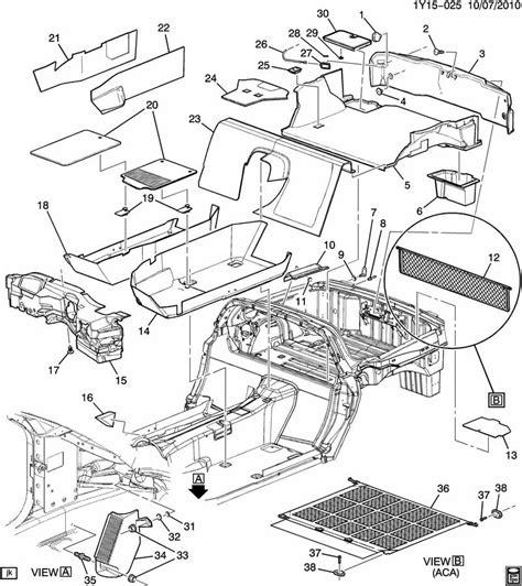 service manuals schematics 2011 toyota tundramax spare parts catalogs corvette drivetrain diagram imageresizertool com