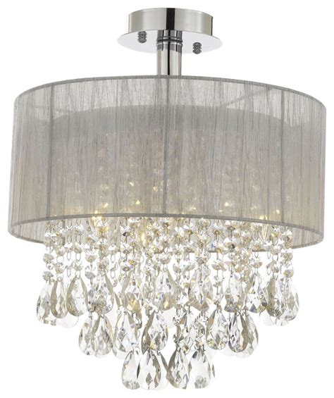 Backyardigans Hold On Tight Lyrics Silver Bedroom Chandelier 28 Images Possini Metairie