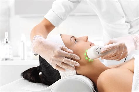 start guide on how to become a esthetician