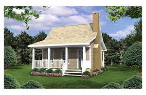 House Design For 400 Square Feet by 400 Square Feet 1 Bedrooms 1 Batrooms On 1 Levels