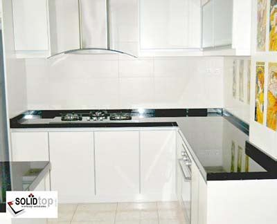 kitchen top cabinet solidtop sdn bhd kitchen cabinet marble granite
