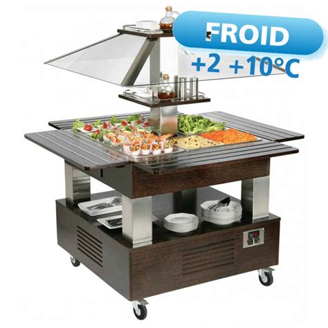 Ilot Central Mobile by Buffet 238 Lot R 233 Frig 233 R 233 Central Mobile 224 Partir De 1916 60