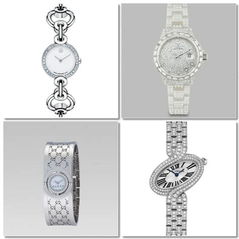 wedding watches bridal accessories wedding jewelry watches inside