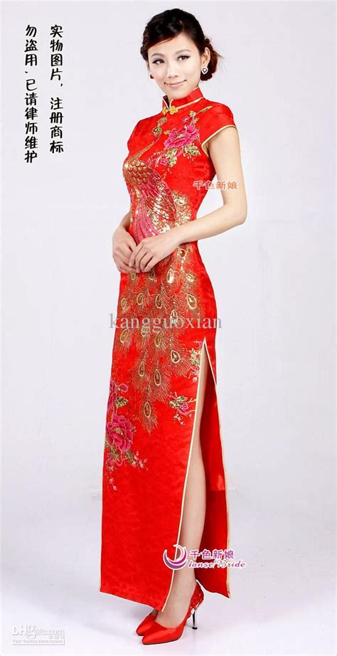 Shanghai Dress 20 best images about shanghai dress on