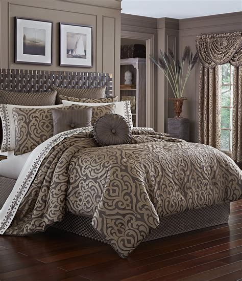 dillards home decor dillards bedding sets bedding sets
