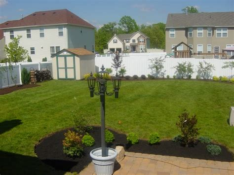 nice south jersey landscaping 3 south jersey landscaping