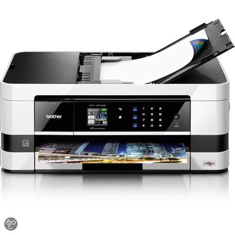 Printer A3 Merk bol mfc j4410dw all in one a3 printer
