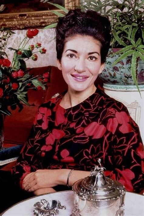 maria callas opera movie 617 best my favorite opera sopranos images on pinterest