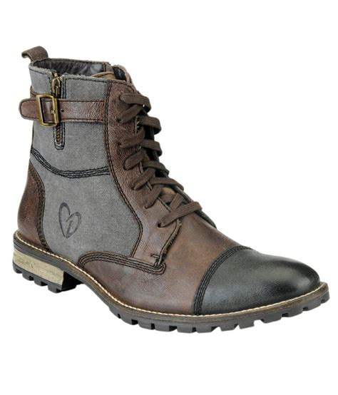 buy mens boots india delize boots price in india buy delize boots at
