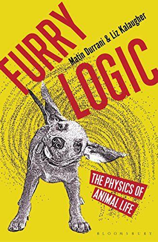 logic the physics of animal books logic the physics of animal books pics
