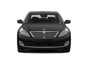 2014 Hyundai Equus Signature 2014 Hyundai Equus Price Photos Reviews Features