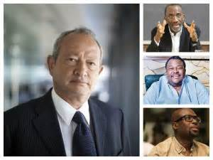 2015 africa s top 10 richest in tech four are nigerians how africa news
