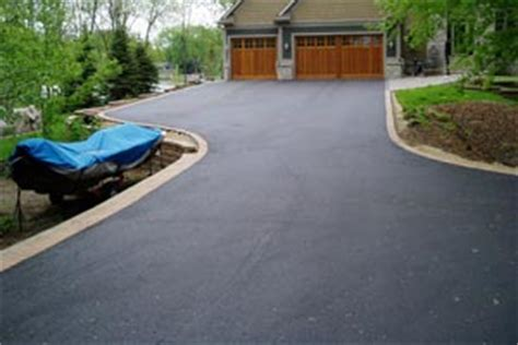 top 28 how much does it cost to driveway paved how much does an asphalt driveway cost boca
