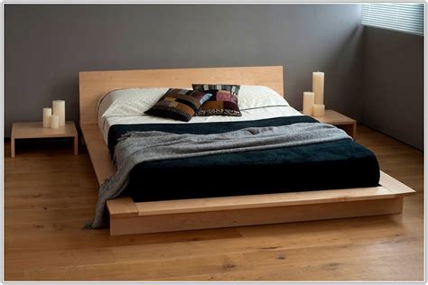 Low Rise Bed Frame Low Rise Bed Frame Ikea Uncategorized Interior Design