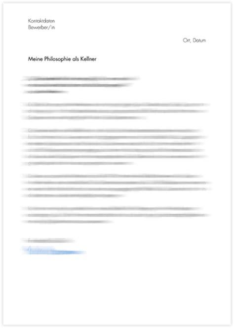 Motivationsschreiben Bewerbung Nebenjob motivationsschreiben servicekraft deckblatt bewerbung 2018