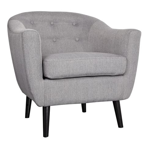 Cheap Armchair by Cheap Fabric Accent Chairs Decor References