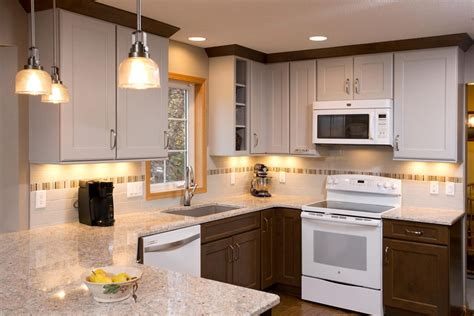 stylish kitchen kitchen stylish kitchen remodel minneapolis in fresh