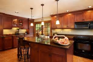 mini pendant lights for kitchen island hairstyles awesome mini pendant lights for kitchen