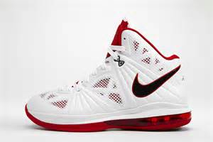 Lebron 2016 shoes pics and info the lebron 8 ps