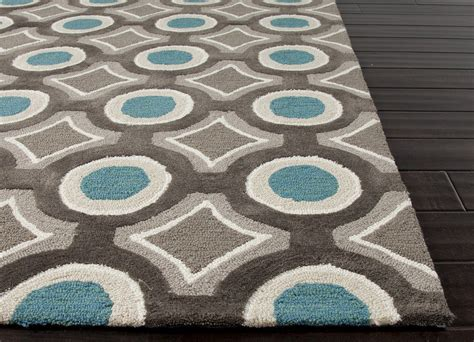 Gray Area Rugs Contemporary Contemporary Area Rugs 9 215 12 Roselawnlutheran