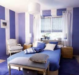 Painting Bedroom Ideas Pics Photos Bedroom Painting Ideas For Bedrooms Modern