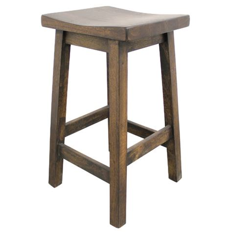 new bar stools new dodicci bar stools new the patriot wooden bar stool