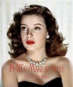 1940s womens hairstyle tutorials redirecting