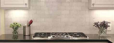 carrara marble subway tile backsplash design ideas marble carrara subway backsplash tile