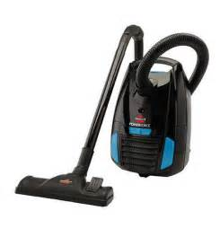 Walmart Bissell Carpet Cleaner Bissell Powerforce Bagged Canister Vacuum Cleaner Walmart Ca