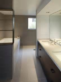 Modern Bathroom Photos Gallery Modern 5x8 Bathroom Design Ideas Remodels Photos