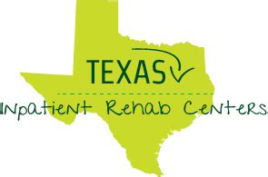 Best Inpatient Psychiatric Detox Center In San Antonio by 67 Inpatient And Rehab Centers